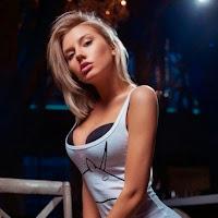 Виктория Гросс