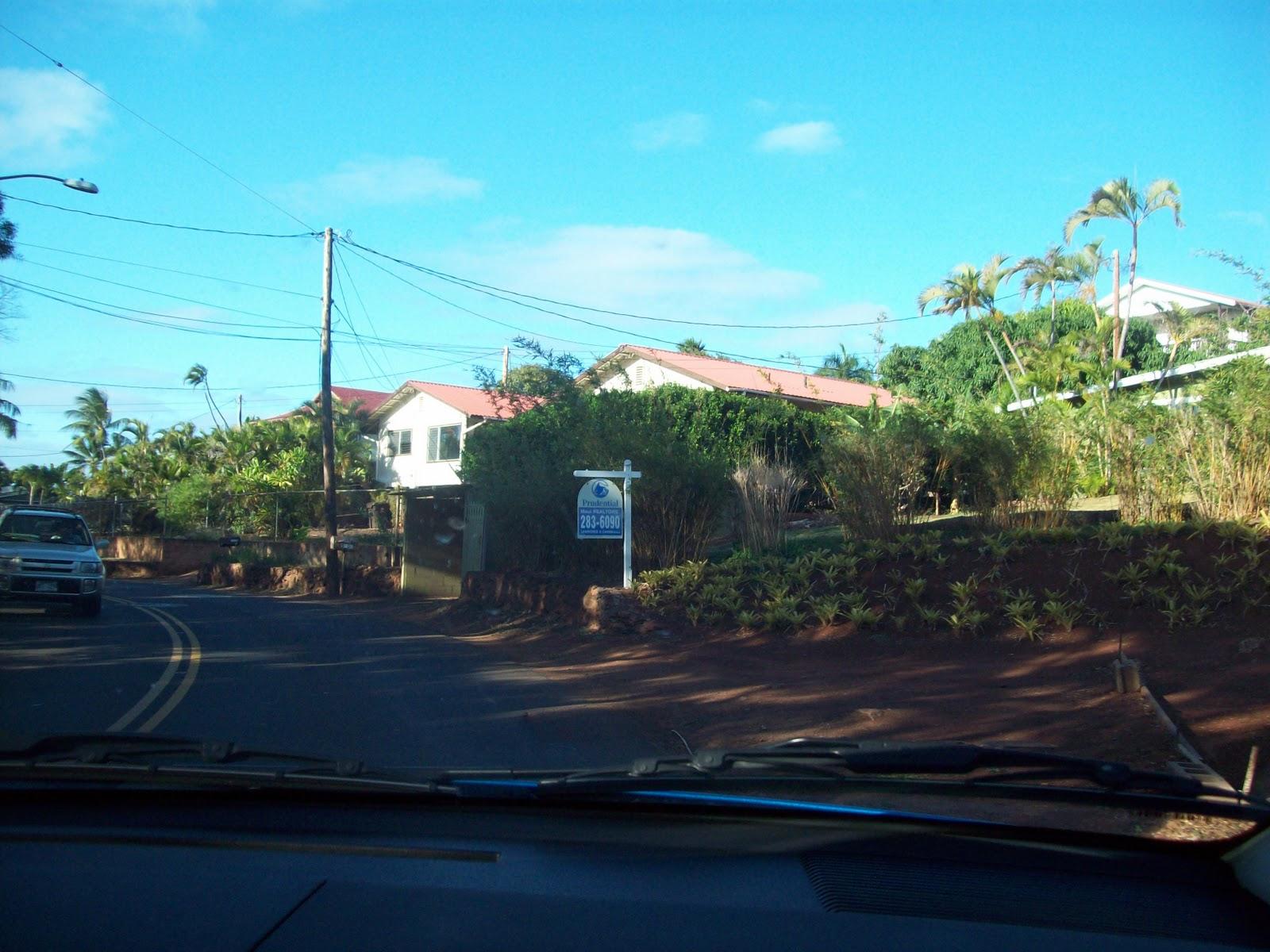 Hawaii Day 5 - 114_1669.JPG
