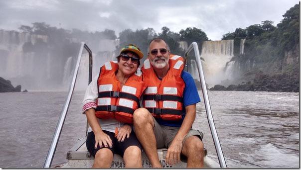 cataratas-argentinas-foto-classica