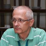 Gejza Schieber