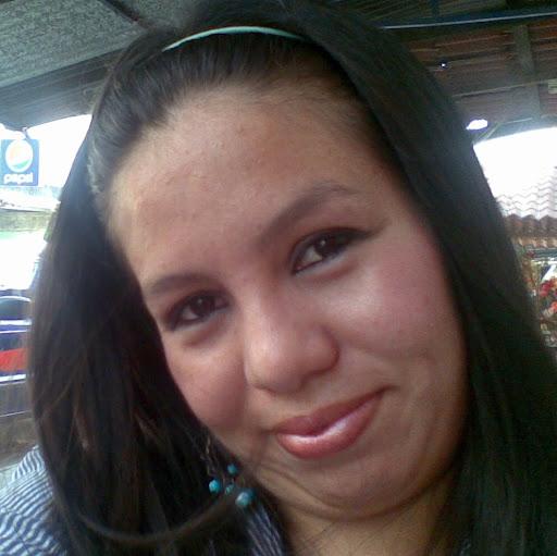 Carol Olivera