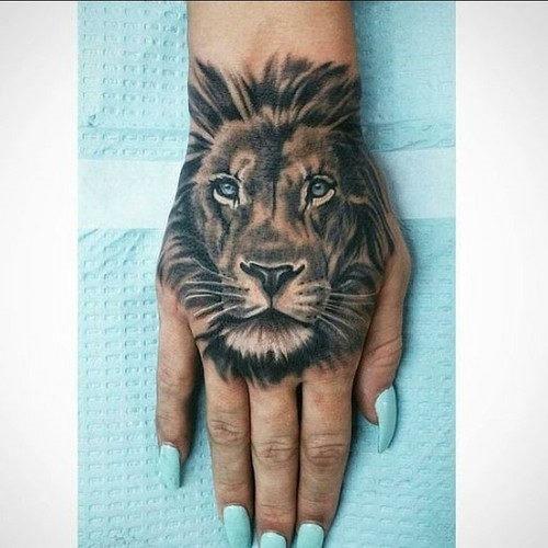 mao_tatuagens_mais_legais_projetos_do_tattoo_37