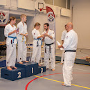 KarateGoes_0243.jpg