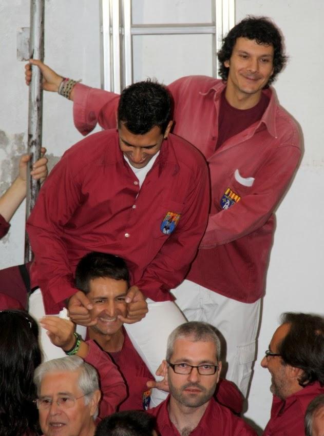 Diada de Sant Miquel 2-10-11 - 20111002_106_Lleida_Festa_Major.jpg