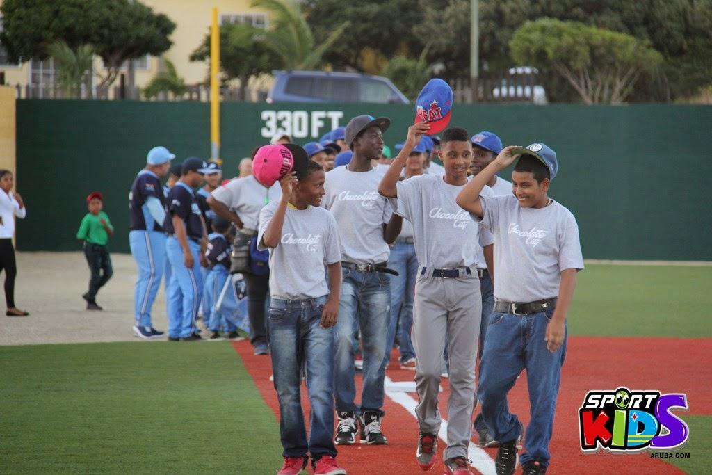 Apertura di wega nan di baseball little league - IMG_1138.JPG