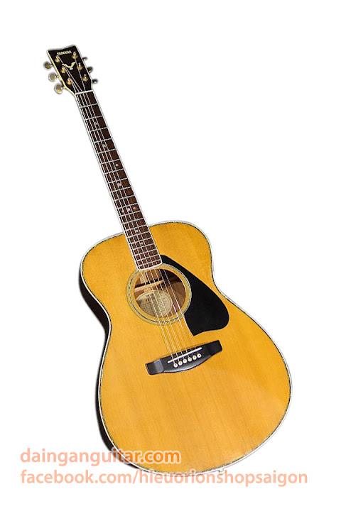 Yamaha FS-630