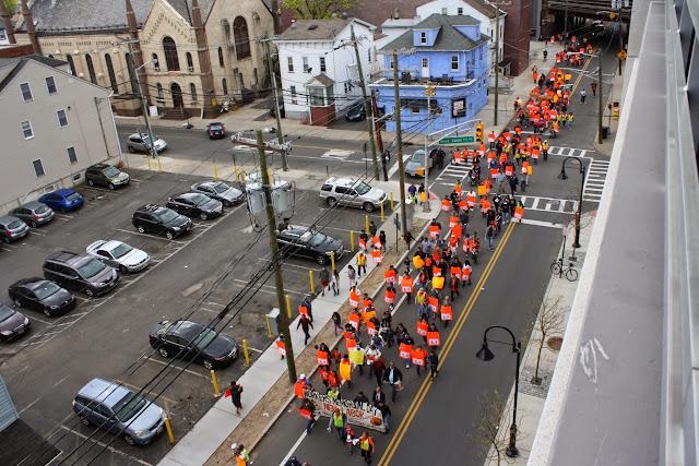 NL- workers memorial day 2015 - IMG_3321.JPG