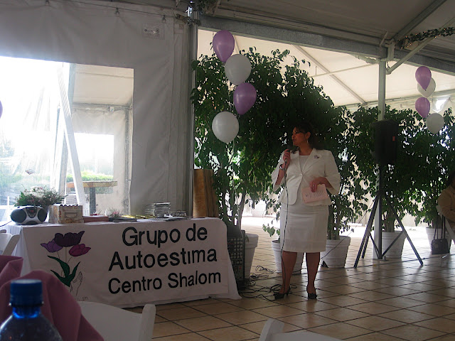 2010 Group de Autoestima - IMG_3388.JPG