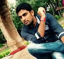 Tej Prakash
