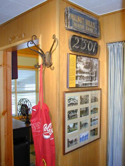 Orchard Lake Museum Tour 2006 - mvecinemaentrance.JPG