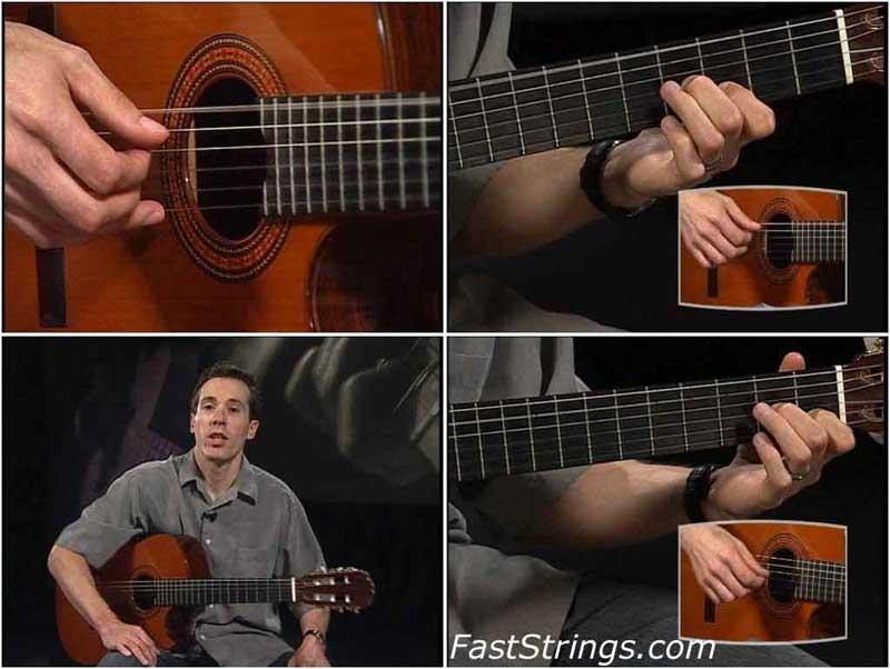 Eric Clapton - Acoustic Classics