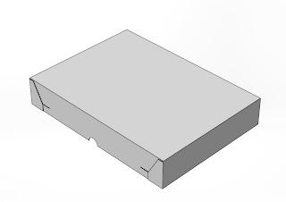 Arteport_3D_modelovani_00051