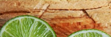 8 Benefits of Lime for Facial Skin Care