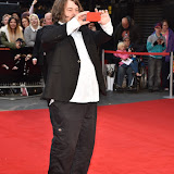 OIC - ENTSIMAGES.COM - Ben Wheatley at the  LFF: High-Rise - Festival gala in London 9th October 2015 Photo Mobis Photos/OIC 0203 174 1069