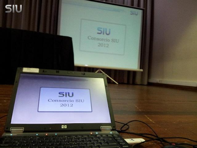 Comité SIU-Mapuche Nº 101 UNVM (abril 2012) - 0006.png