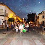 Rosario_ida_2013 027.JPG