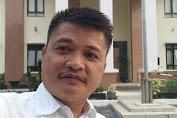 Kades Sabajaya  Masih Tidak Terima Kekalahan, Upaya PK akan Dilakukan ke MA.