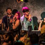©Christine Coquilleau Naït Sidnas- FIEALD best Of Juin 2016-00024.jpg