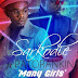Music: Sarkodie Ft. Patoranking – Many Girls (Kankpe) | Mp3 Download
