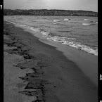 20120516-01-vattern-beach.jpg