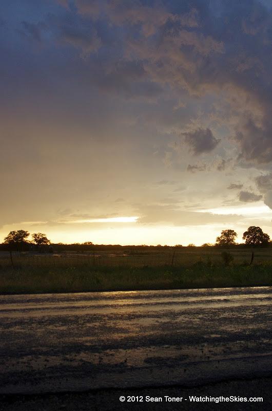 05-04-12 West Texas Storm Chase - IMGP0942.JPG