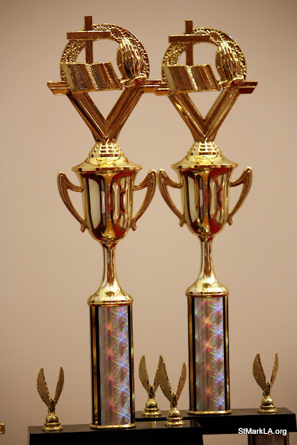 Divine Liturgy & 2010 Competition Results - IMG_2778.JPG