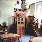 1990 Kleuterspeelzaal (2).jpg