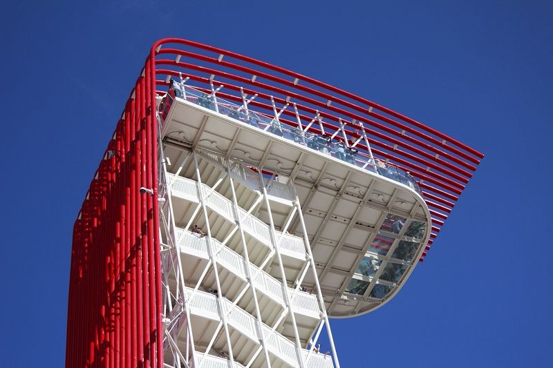 tower-circuit-of-the-americas-3