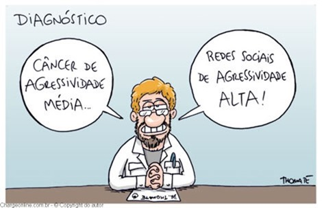 charge011111