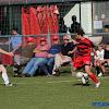 240911-fotbal-hnevotin-konice-10.jpg