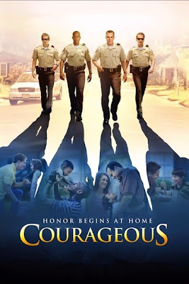 Courageous (2011) BluRay 720p HD Watch Online, Download Full Movie For Free