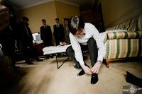 przygotowania-slubne-wesele-poznan-051.jpg