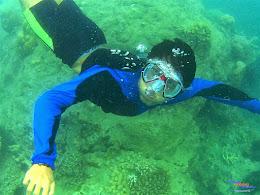 Pulau Harapan, 16-17 Mei 2015 GoPro  38