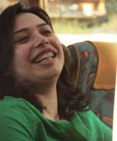 Blogueira marroquina perseguida pela mídia estatal por opiniões pró-Israel