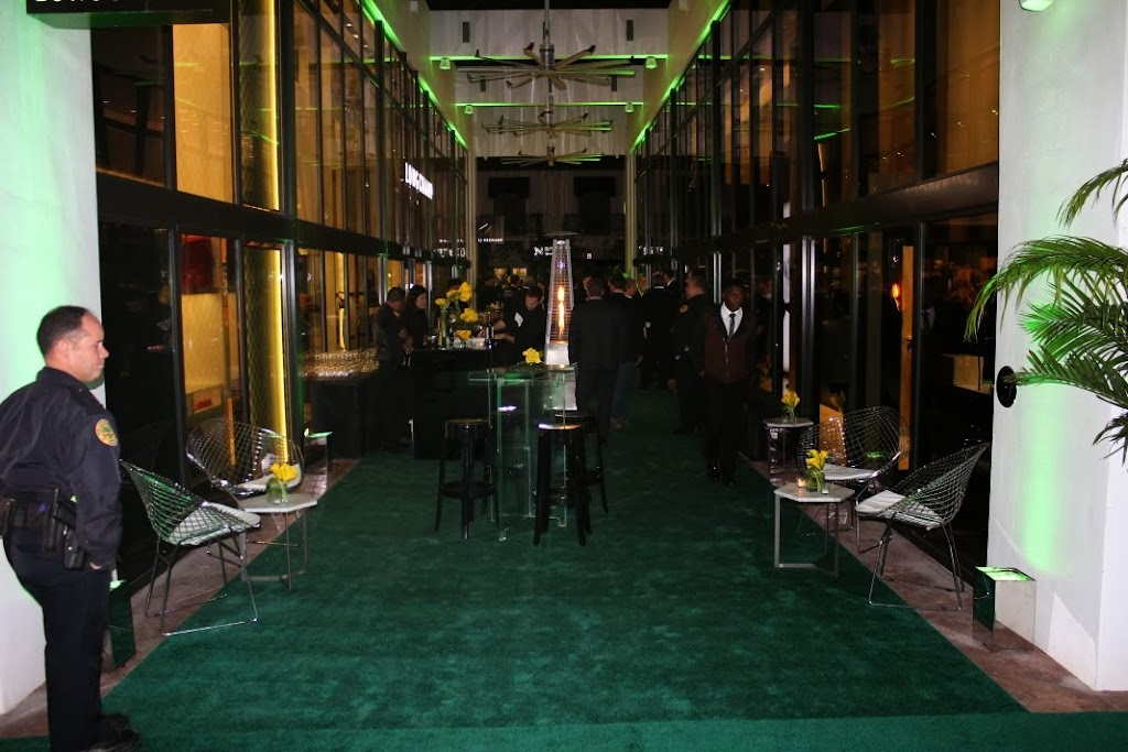 Rolex Miami Boutique Luxury Swiss LLC Grand Opening 2