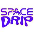 RTFKT Capsule  Space Drip