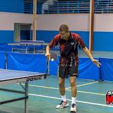 June 30, 2015 Tafel Tennis Juni Ranking 2015 - ping%2BpongRanking%2BJuni%2B2015-29.jpg