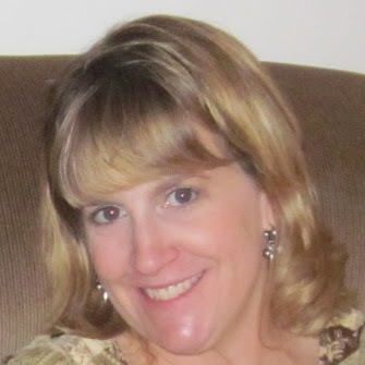 Diane Edler