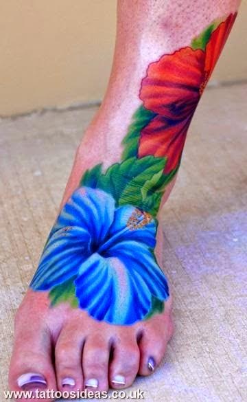793143959 fcddfeddaa UMARK · abafaeddeae · red lily tattoo ...