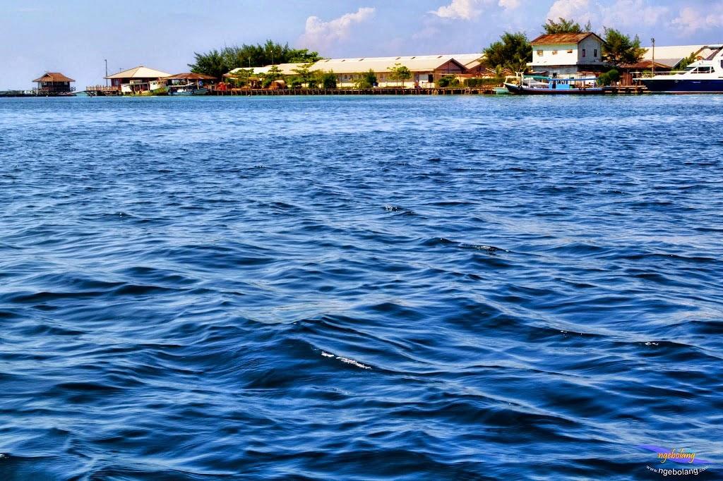 explore-pulau-pramuka-nk-15-16-06-2013-034