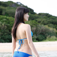 [BOMB.tv] 2010.03 Miyake Hitomi 三宅ひとみ mh009.jpg