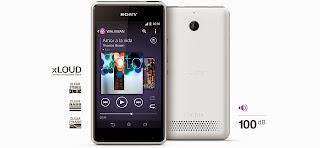 xperia-e1-sound-check-fda99bf2c6c6182eb56bfc16d0fdea88.jpg
