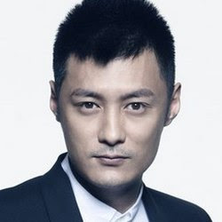 Хештег huang_xiao_ming на ChinTai AsiaMania Форум KbRu-Nvf9oE