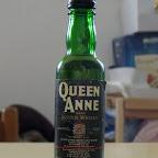 W_QueenAnne (2).jpg
