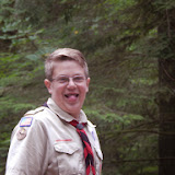 Webelos Weekend 2014 - DSCN2003.JPG