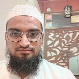 Muhammad Raihan review