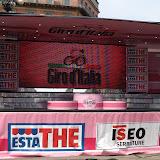 il Giro 2012