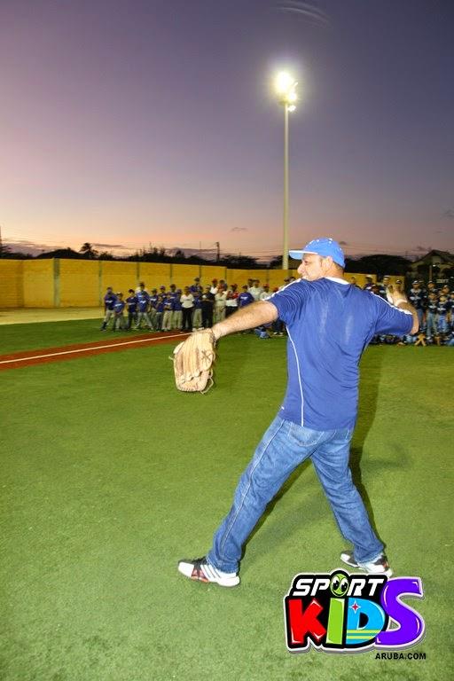 Apertura di wega nan di baseball little league - IMG_1347.JPG