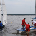 Jacht_Klub_Opolski_22-23.06.2013_65.JPG