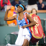 Venus Williams - 2016 BNP Paribas Open -DSC_1788.jpg